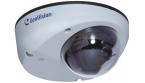 GV-MDR1500-1F - Kamera zewnętrzna IP z oświetlaczem