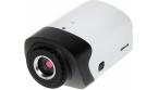 LC-485 AHD - Kamera kompaktowa HD