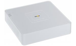 EL-IP NV410