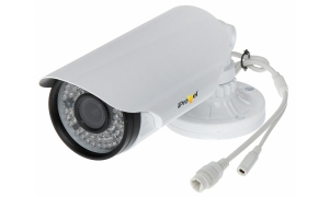 EL-IP T134