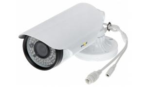 EL-IP T235