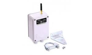 WCT-02m - Przekaźnik bezprzewodowy Camsat RS485