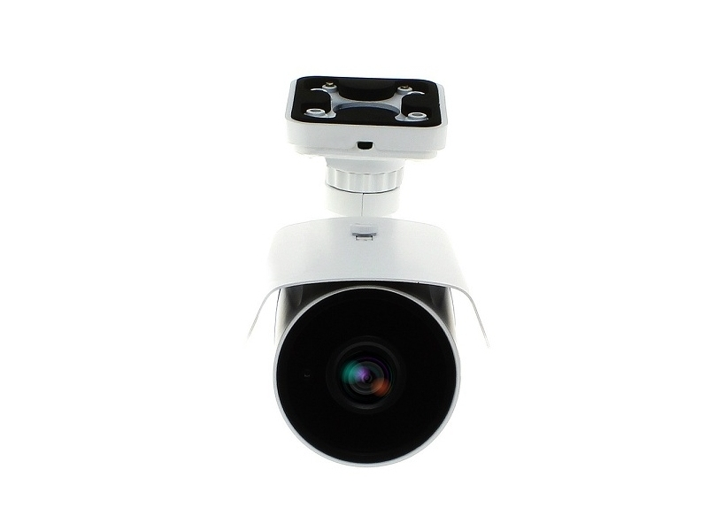 LC-256-IP - Kamera IP Full HD ONVIF
