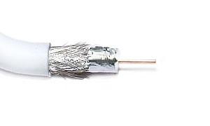 Kabel koncentr. SAT9590