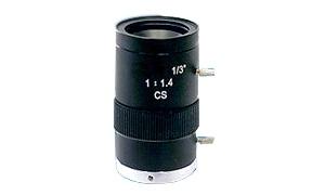 Obiektyw 2.8-12 mm
