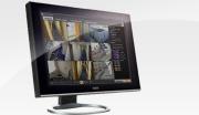 Monitory CCTV