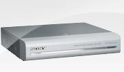 Rejestratory NSR Sony