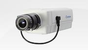 Kamery HD-SDI